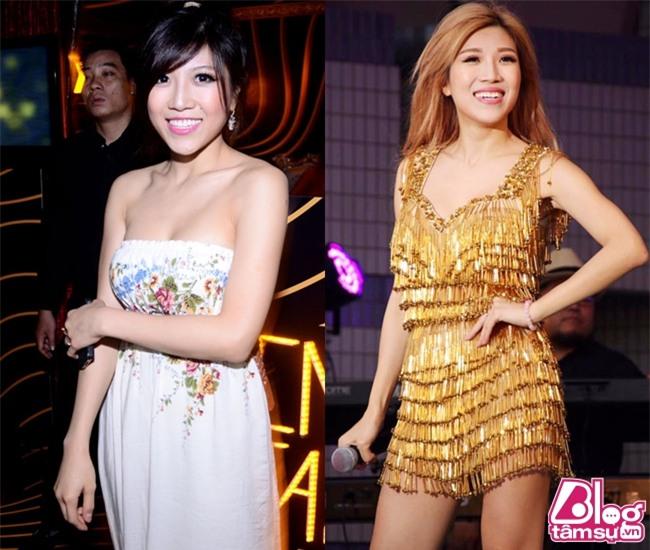 hot-girl-viet-thuo-ngo-tau-blogtamsuvn13