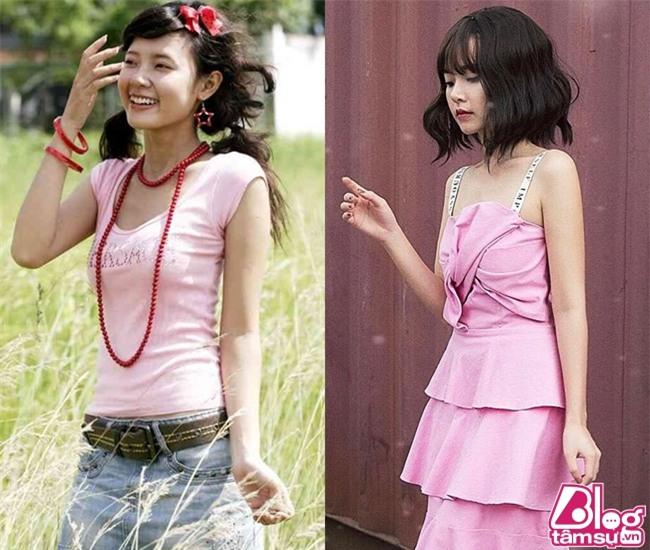 hot-girl-viet-thuo-ngo-tau-blogtamsuvn14