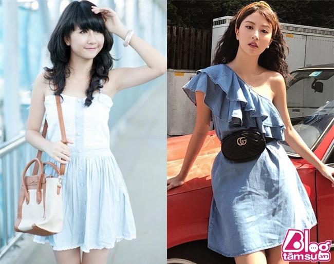 hot-girl-viet-thuo-ngo-tau-blogtamsuvn2