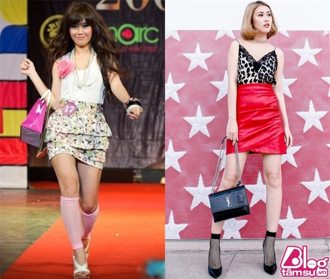 hot-girl-viet-thuo-ngo-tau-blogtamsuvn5