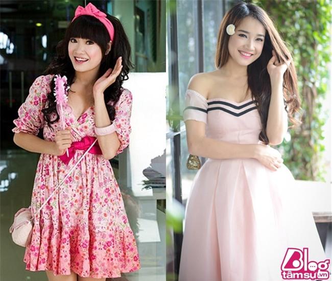 hot-girl-viet-thuo-ngo-tau-blogtamsuvn6