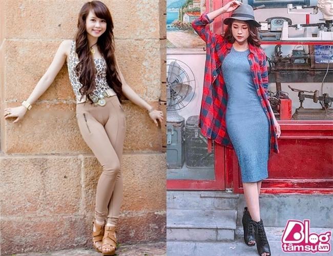 hot-girl-viet-thuo-ngo-tau-blogtamsuvn7