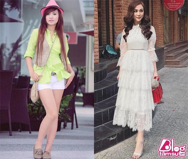 hot-girl-viet-thuo-ngo-tau-blogtamsuvn8