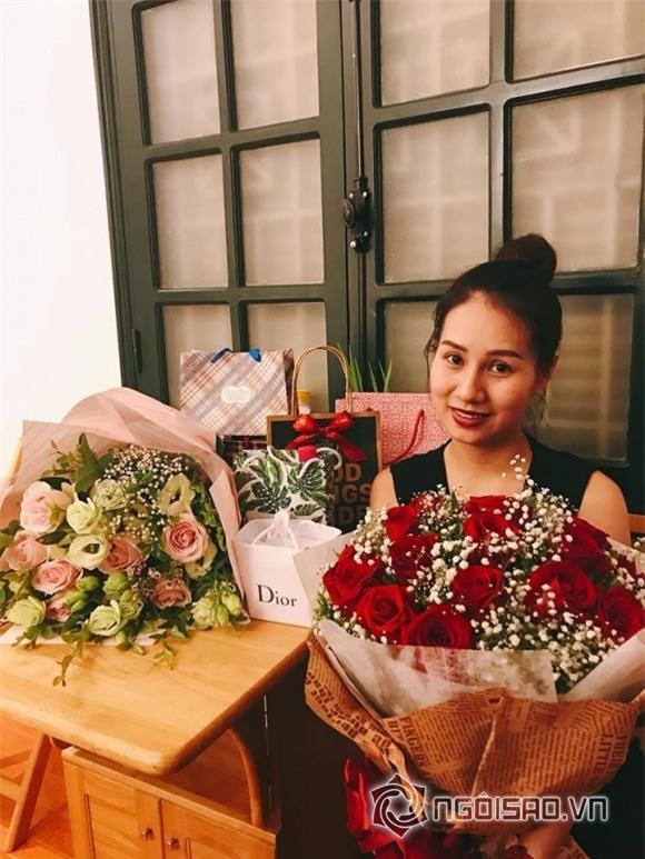 Đông Hùng, ca sĩ Đông Hùng, bạn gái Đông Hùng,chuyện làng sao,sao Việt