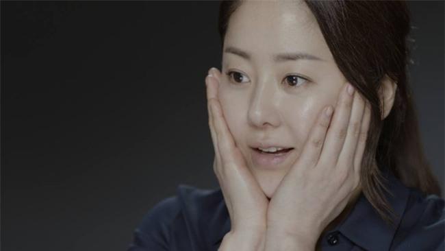 Nổi tiếng với làn da mịn màng, không tỳ vết, các sao Hàn có bí kíp gì trong công đoạn chăm sóc da của mình - Ảnh 12.