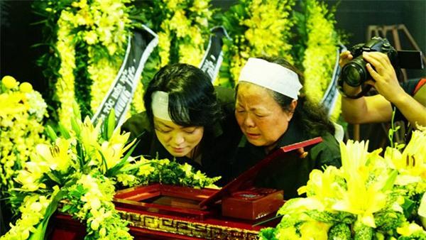 hoc sinh luong the vinh xep hang dai don linh cuu thay van nhu cuong ve truong - 27