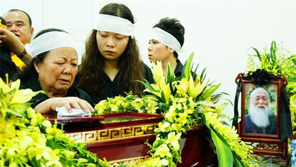 hoc sinh luong the vinh xep hang dai don linh cuu thay van nhu cuong ve truong - 43