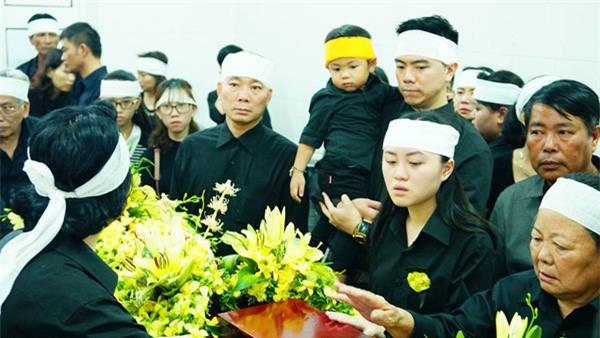 hoc sinh luong the vinh xep hang dai don linh cuu thay van nhu cuong ve truong - 44