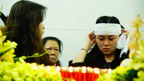 hoc sinh luong the vinh xep hang dai don linh cuu thay van nhu cuong ve truong - 45