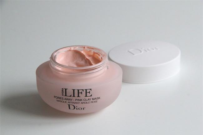 Đừng chỉ ưu ái mask giấy, mà xem nhẹ khả năng kháng khuẩn làm sạch da vượt trội của mặt nạ đất sét  - Ảnh 6.