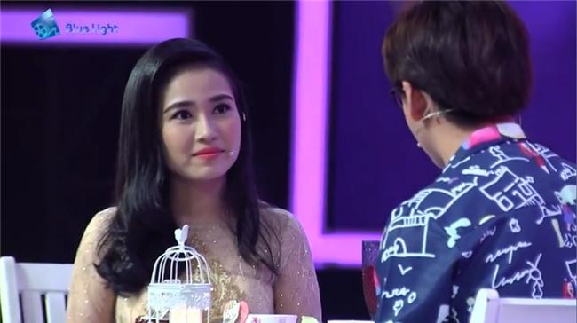 Vì yêu mà đến: Khán giả tiếc hùi hụi màn tỏ tình không thành của cô gái Gia Lai xinh đẹp-5