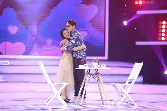 Vì yêu mà đến: Khán giả tiếc hùi hụi màn tỏ tình không thành của cô gái Gia Lai xinh đẹp-7