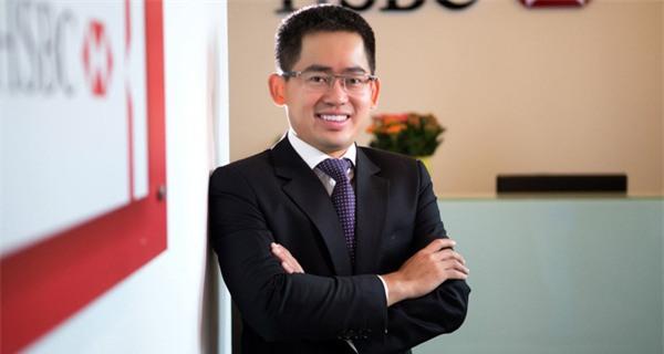 Những doanh nhân Việt đang làm CEO của công ty ngoại - Ảnh 1.