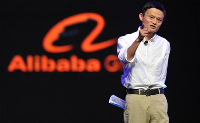 Cách dạy con của Jack Ma tuy khác người nhưng rất thâm thúy cha mẹ nên áp dụng - ảnh 2