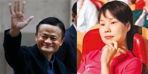 Cách dạy con của Jack Ma tuy khác người nhưng rất thâm thúy cha mẹ nên áp dụng - ảnh 3