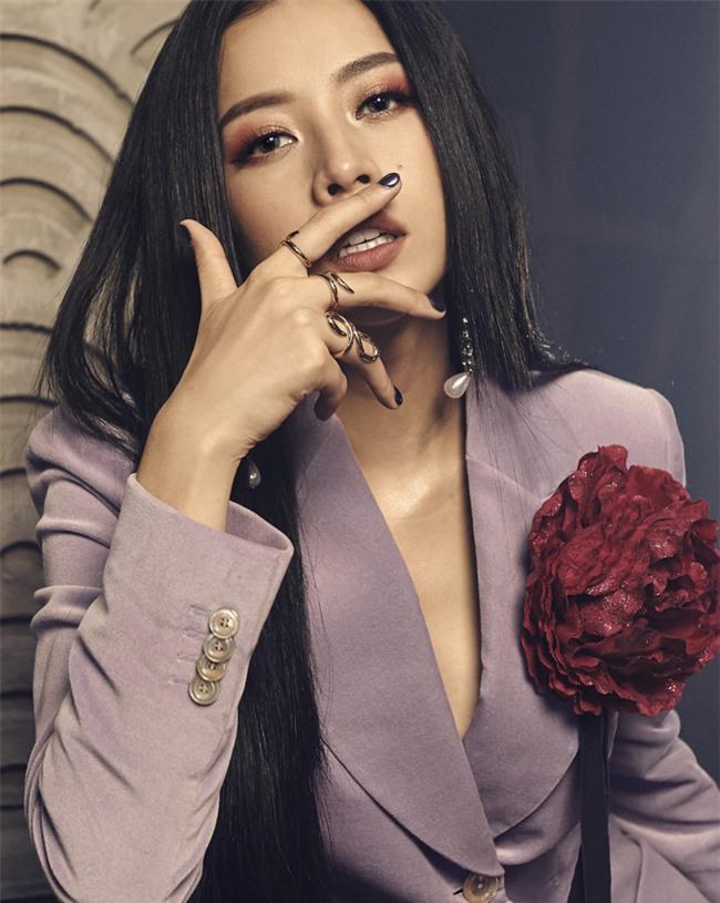 Hotgirl đi hát: Là Hồ Ngọc Hà thứ hai thì ít, mà giống Phi Thanh Vân thì nhiều! - Ảnh 7.