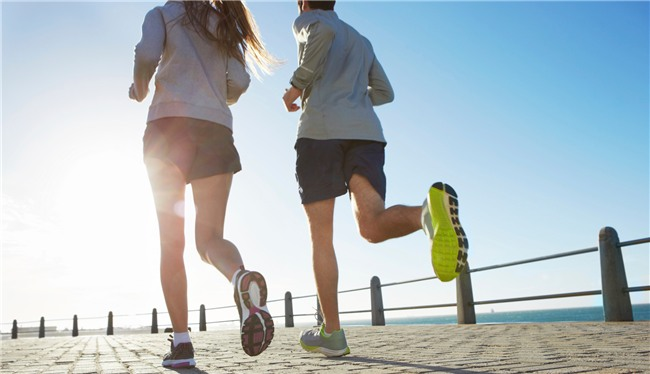 Tuân thủ những điều này thường xuyên sẽ giúp bạn kiểm soát được bệnh tiểu đường - Ảnh 2.