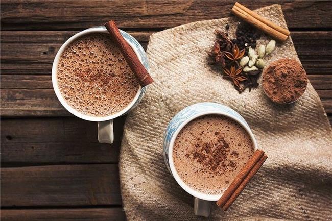Tuân thủ những điều này thường xuyên sẽ giúp bạn kiểm soát được bệnh tiểu đường - Ảnh 9.