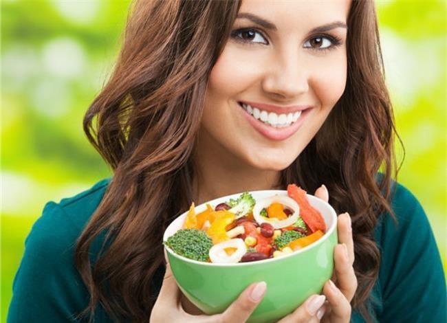 Lời khuyên về ăn uống của chuyên gia dinh dưỡng giúp bạn ăn uống lành mạnh hơn - Ảnh 7.