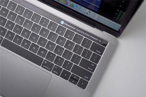 tiết kiệm pin,macbook,Apple