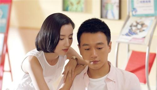 dan ba ngu ngoc nhat chinh la nho nguoi dan ba khac thu long chung thuy cua chong - 1