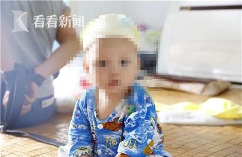 Mẹ đẻ nhẫn tâm giao con cho đường dây buôn bán trẻ em để bảo toàn danh dự - Ảnh 1.