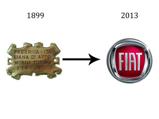 Đầu năm 1920, Enzo bắt đầu làm việc tại hãng sản xuất xe hơi, Alfa Romeo, trong vai trò người lái xe đua. Tài xế khác trong công ty bao gồm những nhân vật huyền thoại như Tazio Novolari, thường xuất hiện trong chiếc Alfa.