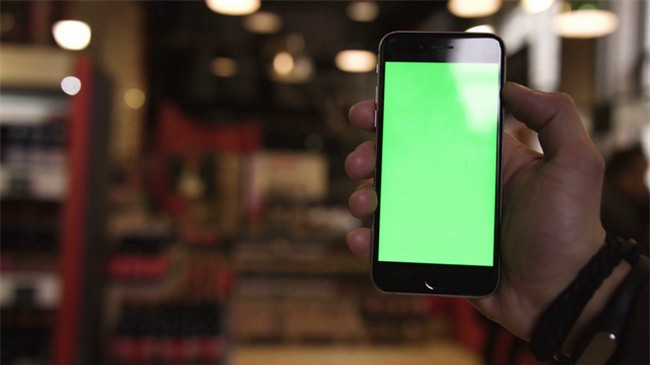 Khó chịu vì mất sóng toàn tập? Áp dụng 7 cách sau để hồi sinh cho điện thoại của bạn - Ảnh 3.