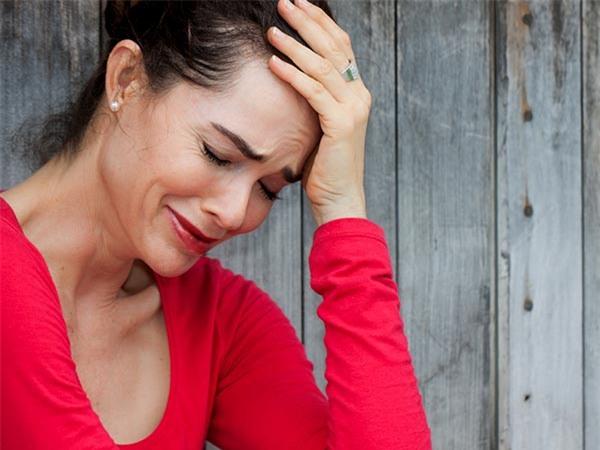 Cứ 6 bệnh nhân ung thư vú thì có 1 người không nổi cục trong ngực: Vậy làm thế nào để nhận biết? - Ảnh 4.