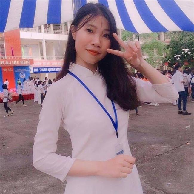 Túy âm được biến hóa vi diệu qua màn nhảy điêu luyện của dancer Quang Đăng-1