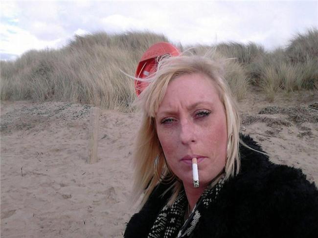 Cái giá phải trả của bà mẹ độc ác: Giết con đẻ bằng methadone, 2 năm sau mẹ cũng tử vong vì sốc thuốc - Ảnh 1.
