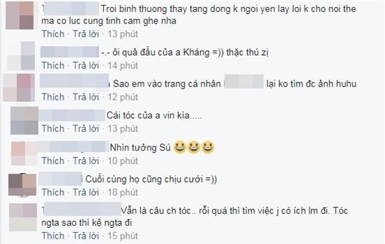chuyện làng sao,sao Việt,Khởi My,Kelvin Khánh