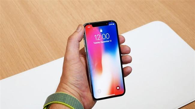 Cuong iPhone X, nhieu nguoi dinh bay lua dao tren mang xa hoi hinh anh 2