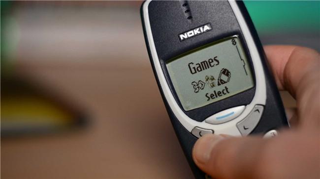 5 chiêu giúp bạn thức dậy mỗi sáng không lo dán mắt vào smartphone - Ảnh 5.