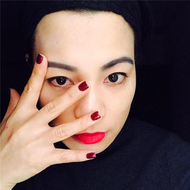 NÓNG: Lộ clip bà xã Xuân Bắc khóc lóc thảm thiết mắng chửi diễn viên Kim Oanh-2