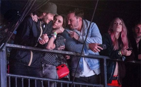 chuyện làng sao,ngôi sao David Beckham,cầu thủ David Beckham,David Beckham ngoại tình,David Beckham và vợ, sao Hollywood