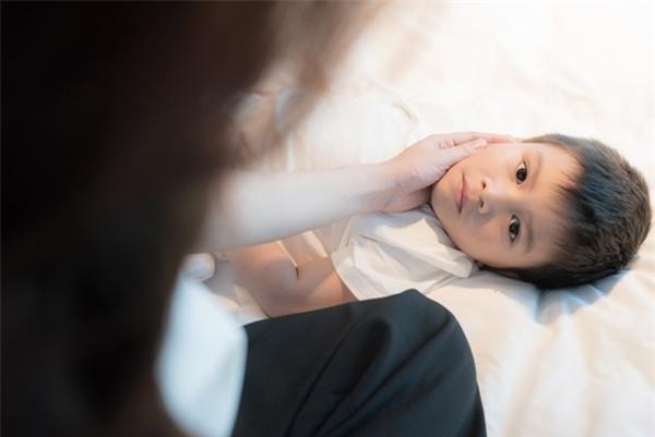 Quỳnh Chi: Tôi thà chịu ế hơi lâu còn hơn phải sống gồng mình-4