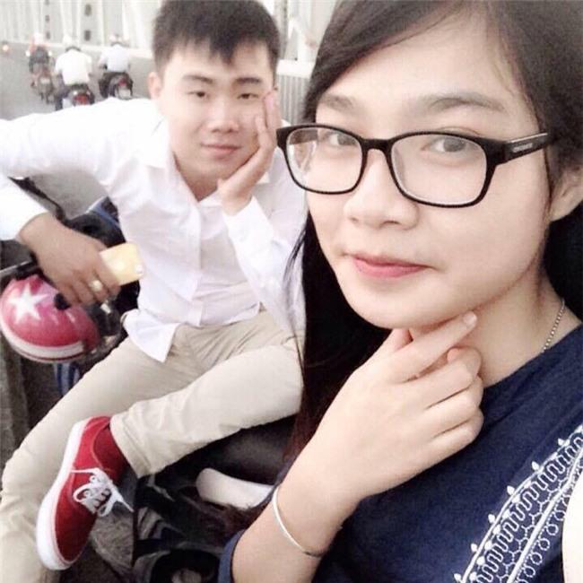Thót tim cảnh chàng trai Hà Nội bắc thang trèo vào nhà người yêu cầu hôn lúc 1h sáng - Ảnh 5.
