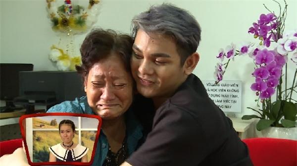 Vượt rào cản tâm lý, loạt sao nam đình đám showbiz Việt không ngại công khai đồng tính-1