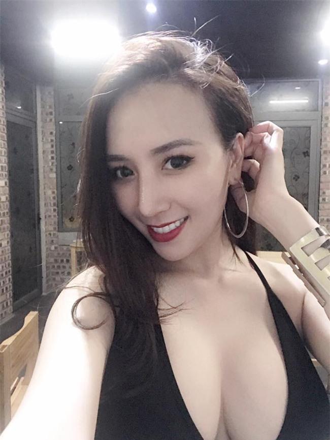 Chân dung bà xã tương lai của Khắc Việt: DJ xinh đẹp và nóng bỏng chẳng kém cạnh hot girl nào! - Ảnh 6.