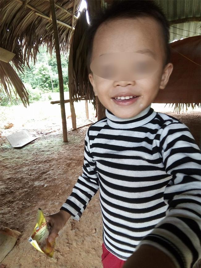 Cuộc đời bọt bèo của Minh: 26 tuổi, 2 đứa con mỗi đứa một cha, mình tủi phận là kẻ thứ ba - Ảnh 4.