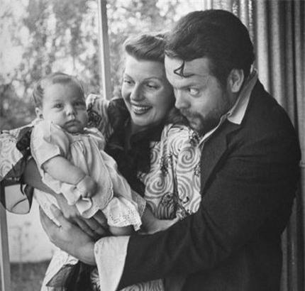 Bi kịch của kiều nữ đẹp nhất Hollywood: Bị cha đẻ lạm dụng, 5 cuộc hôn nhân đầy nước mắt - Ảnh 9.