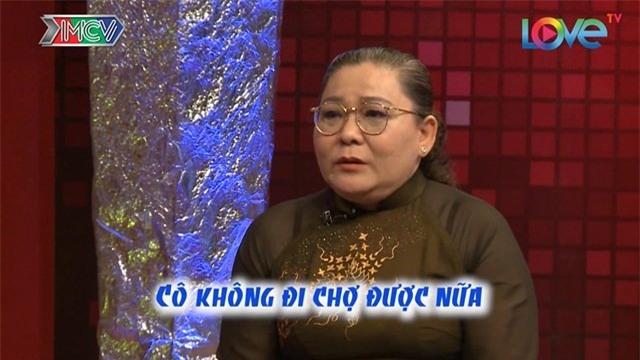 Mẹ chồng nàng dâu tập 31,MC Quyền Linh,MC Lê Lộc