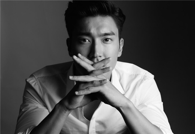 Sốc: CEO nhà hàng cao cấp bị chó của nam ca sĩ Choi Siwon cắn dẫn đến tử vong - Ảnh 1.