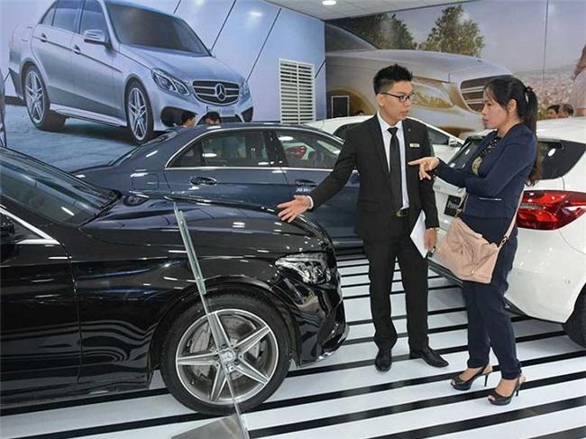 nhập khẩu ô tô, giá ô tô, xe nhập khẩu, ô tô giá rẻ, bảo dưỡng ô tô, ô tô nhập khẩu, thuế nhập khẩu, thuế ô tô