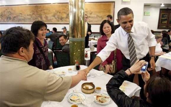 Món súp đắt nhất hành tinh nấu từ tử thần của biển cả, được tôn vinh là một trong tứ đại món ngon Trung Hoa - Ảnh 7.