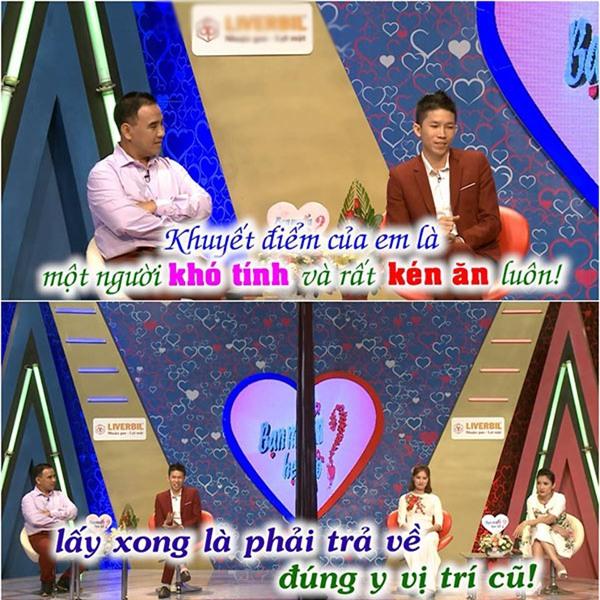 """bo ban gai cu do """"da xem"""" tin nhan nhung khong tra loi, chang trai gay choang vi kho tinh - 1"""