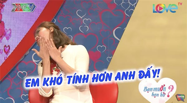 """bo ban gai cu do """"da xem"""" tin nhan nhung khong tra loi, chang trai gay choang vi kho tinh - 3"""