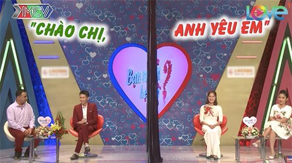 """bo ban gai cu do """"da xem"""" tin nhan nhung khong tra loi, chang trai gay choang vi kho tinh - 4"""