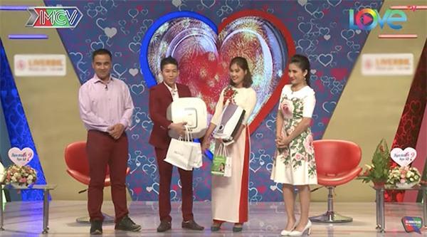 """bo ban gai cu do """"da xem"""" tin nhan nhung khong tra loi, chang trai gay choang vi kho tinh - 6"""